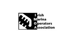 Irish Marina Operators Association